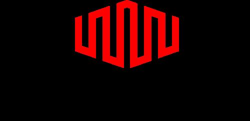 Equinix, Inc.