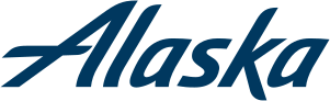 Alaska Air Group, Inc.