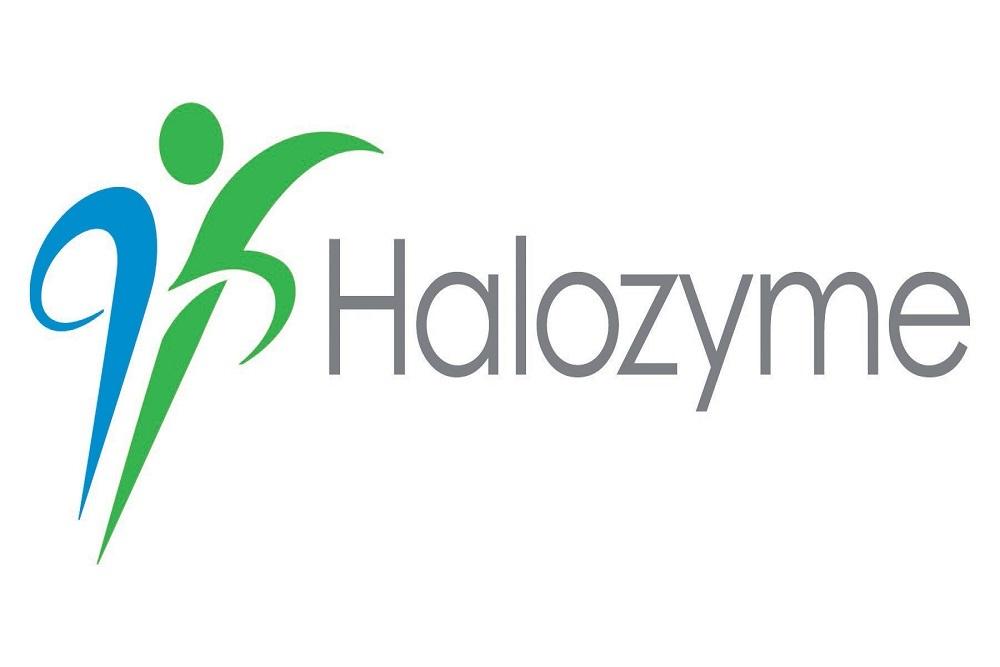 Halozyme Therapeutics