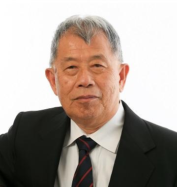 Ken Todoki
