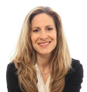 Gail Esh