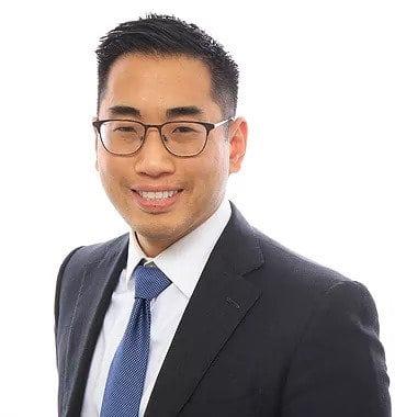 Winston Hu